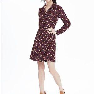 Dress, size 8/ medium.. almost new